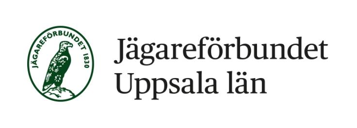 sjf_gron_uppsala_lan
