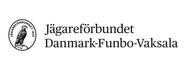 danmarkfunbo
