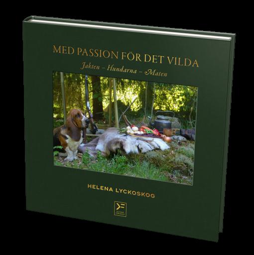 med_passion_for_det_vilda_mockup-510x513